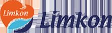 Limkon Gıda Sanayi ve Ticaret A.Ş. logo